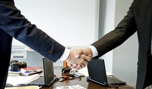 事業承継に民事信託を活用するメリット