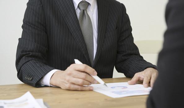 事業承継を弁護士に依頼するメリット