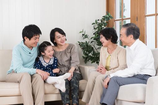 家族信託を行う前の基礎知識