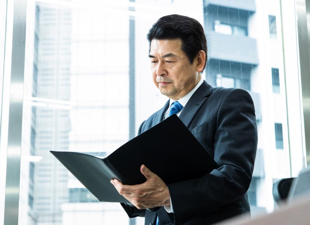 従業員の不正・横領 │ 弁護士法人キャストグローバル|大阪高槻 ...