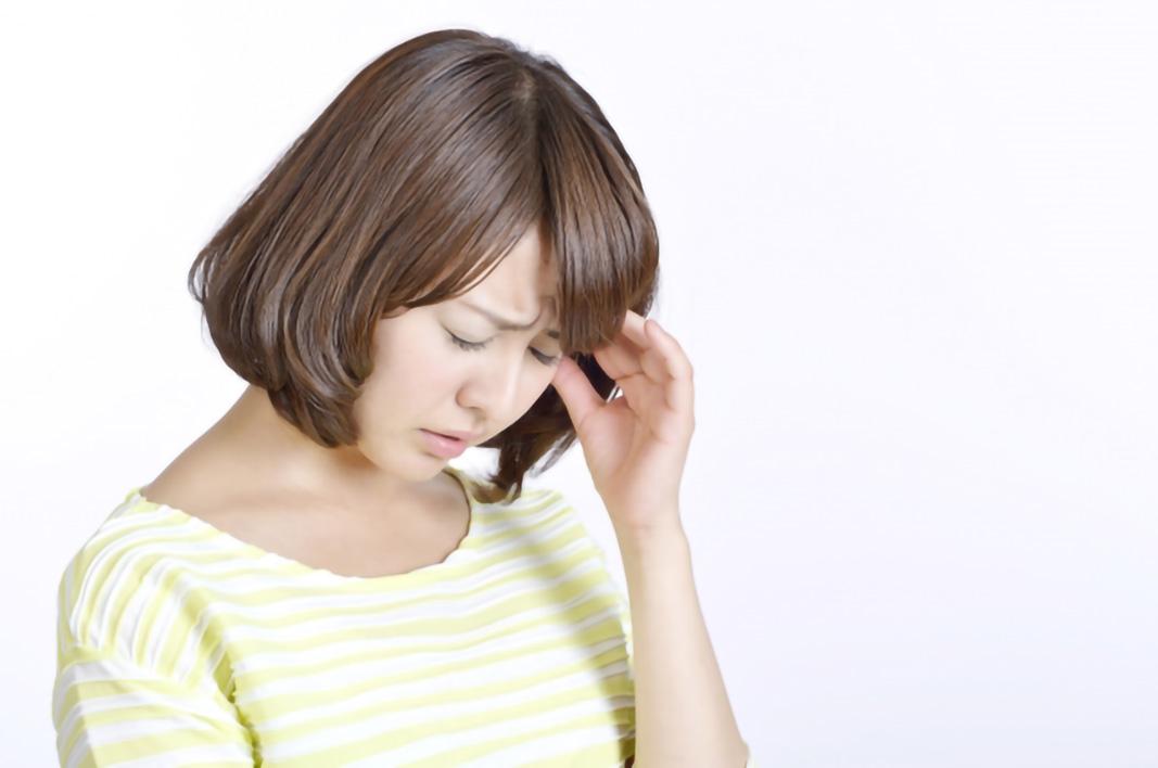 交通事故相談無料。電話相談や出張相談にも弁護士が対応。