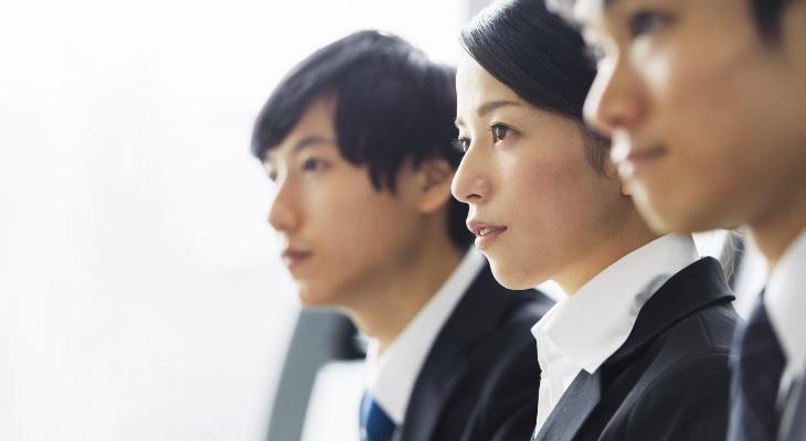 企業法務(顧問弁護士) | 弁護士法人 キャストグローバル滋賀オフィス ...