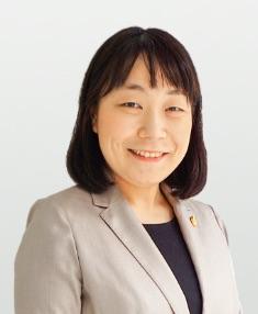 藤井 若奈