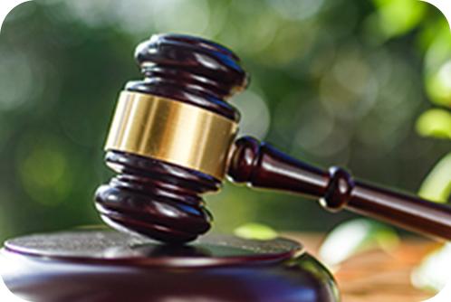 弁護士の力量による結果の変化