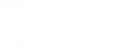 弁護士による電話無料相談 フリーアクセス 0120-543-059 受付時間/毎日9:00~20:00 定休日/なし