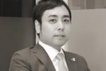弁護士 松田健人のブログ